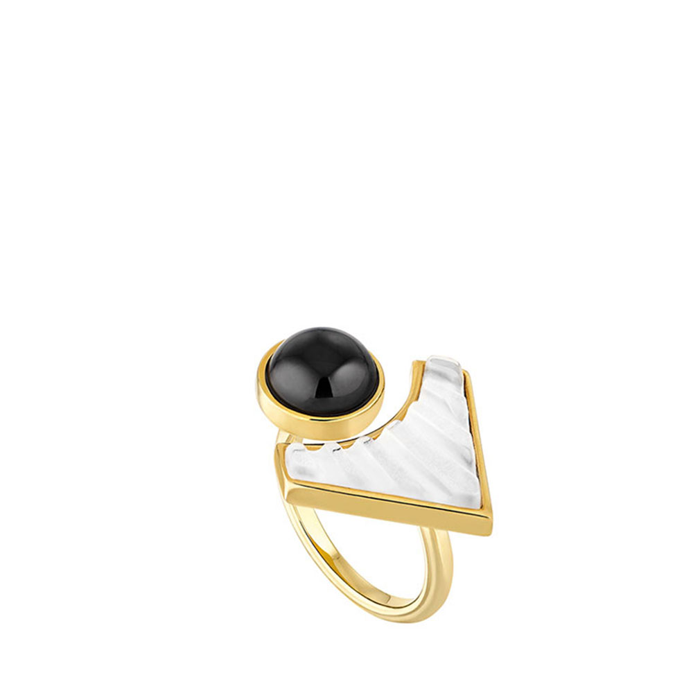 STYLE 1925 RING